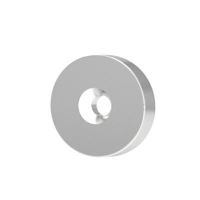 Rondella, accessorio per ogni prodotto della linea Magnetico